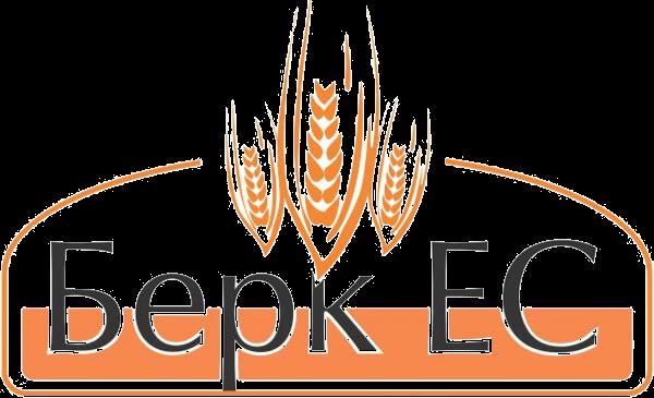 Най-добрите суровини за хлебопроизводство и сладкарство в България