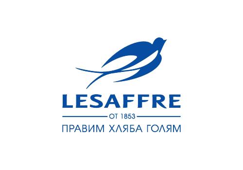Lesaffre-logo